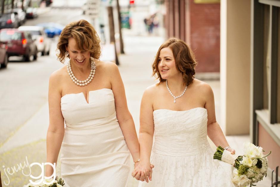 seattle wedding jenny gg 010