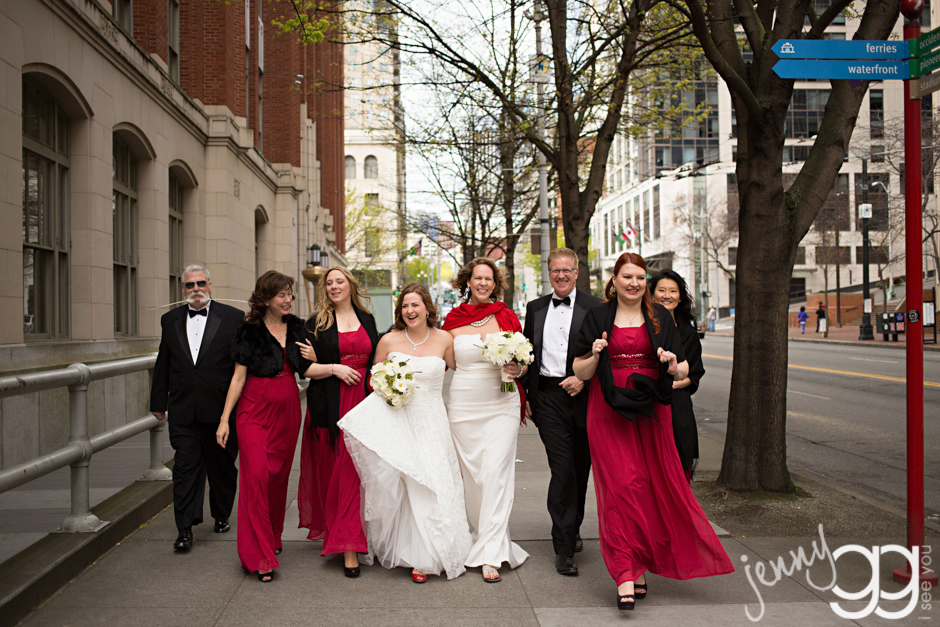 seattle wedding jenny gg 012