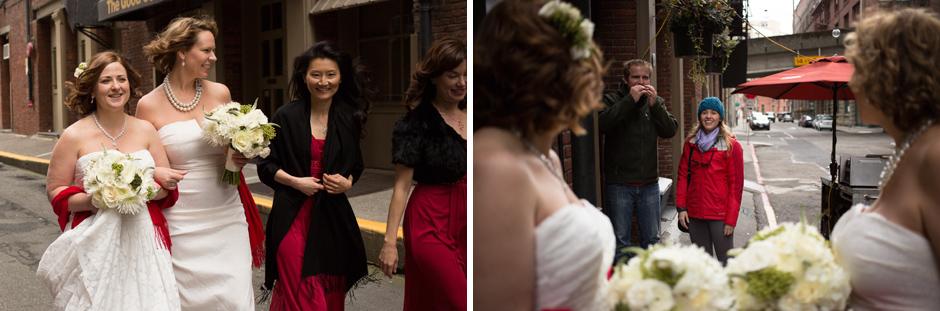 seattle wedding jenny gg 015