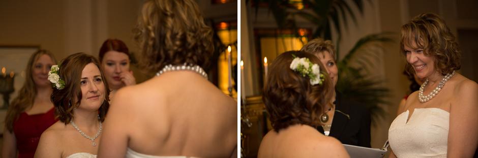 seattle wedding jenny gg 021