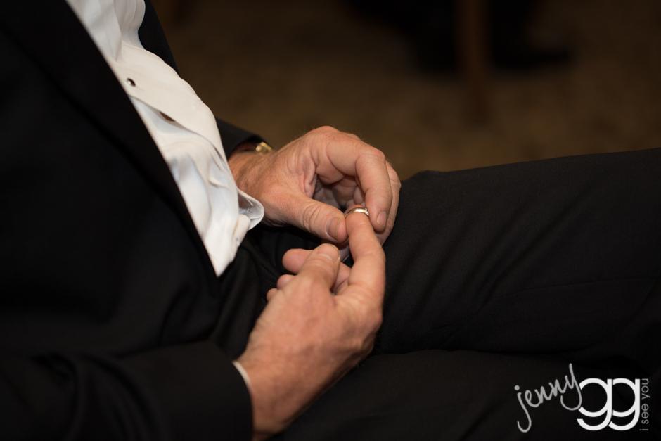seattle wedding jenny gg 022