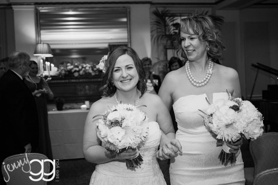 seattle wedding jenny gg 027