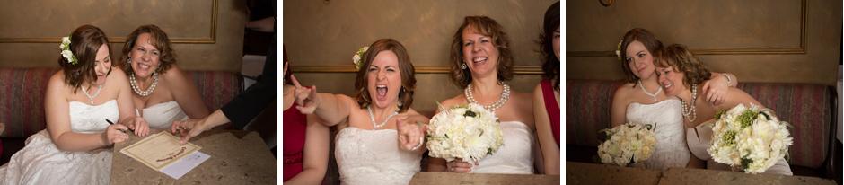 seattle wedding jenny gg 028