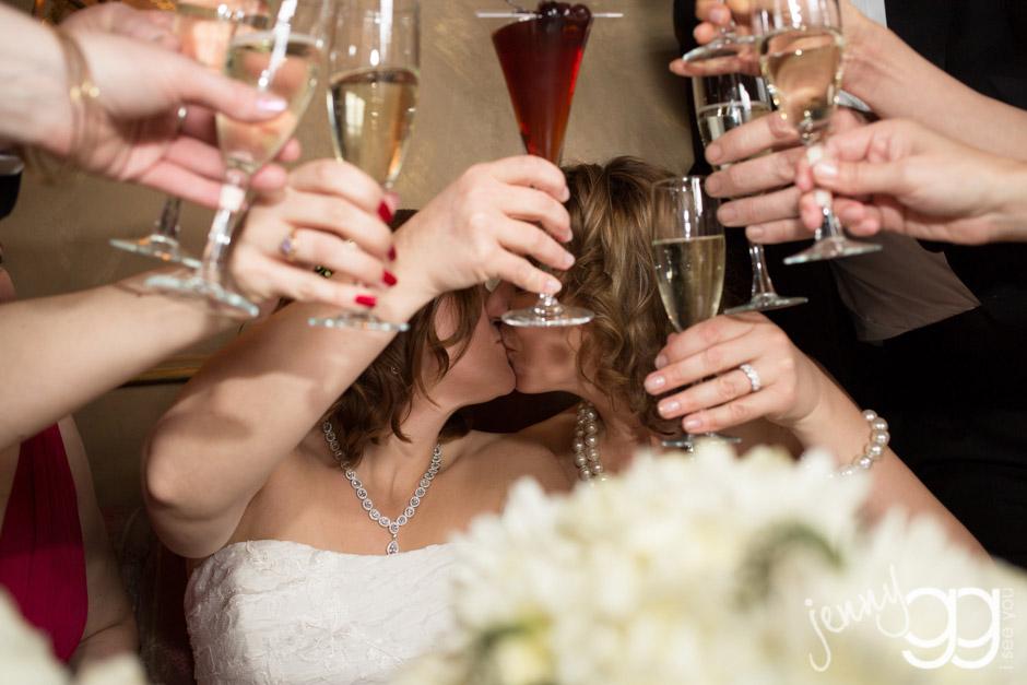 seattle wedding jenny gg 029