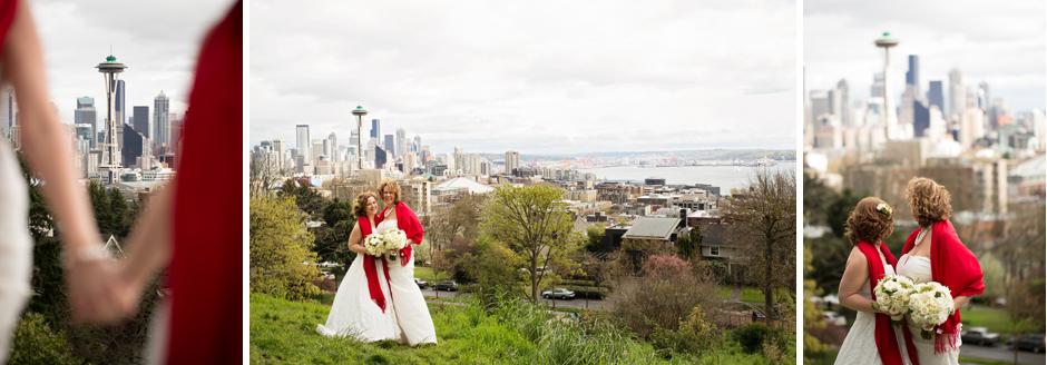 seattle wedding jenny gg 031