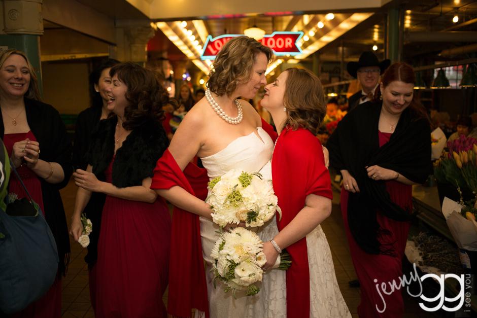seattle wedding jenny gg 034