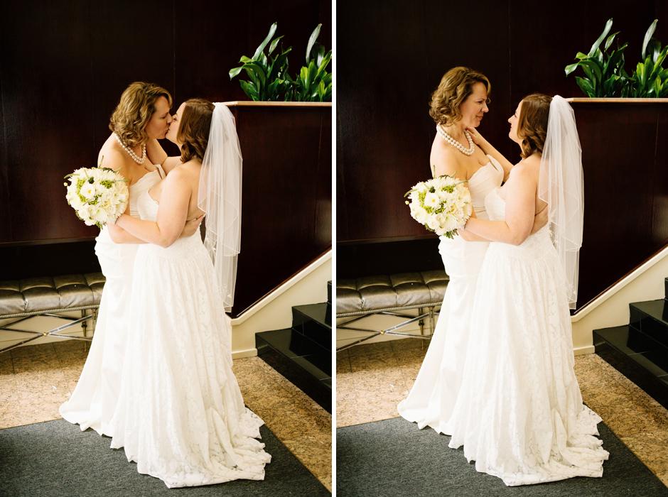 seattle wedding jenny gg 006