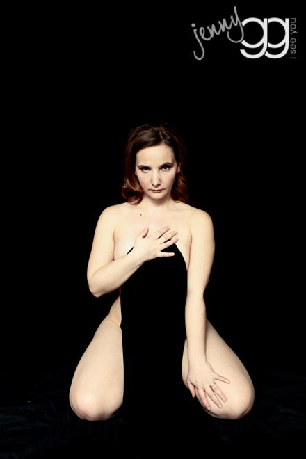 seattle boudoir 001