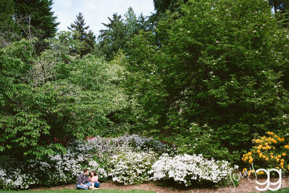 uw_arboretum 010