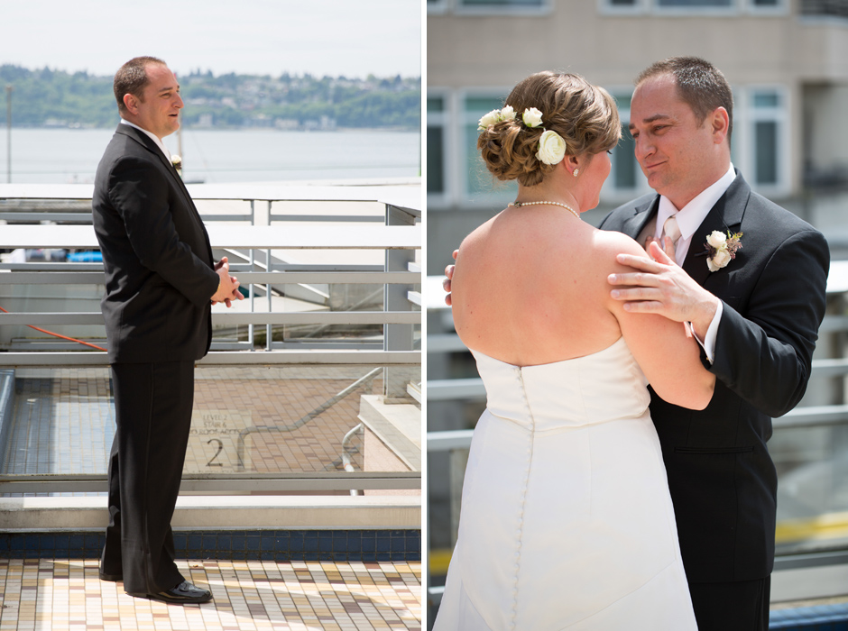 marriott_waterfront_wedding 011