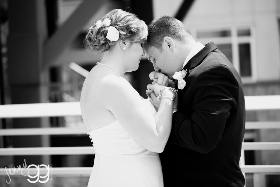 marriott_waterfront_wedding 012