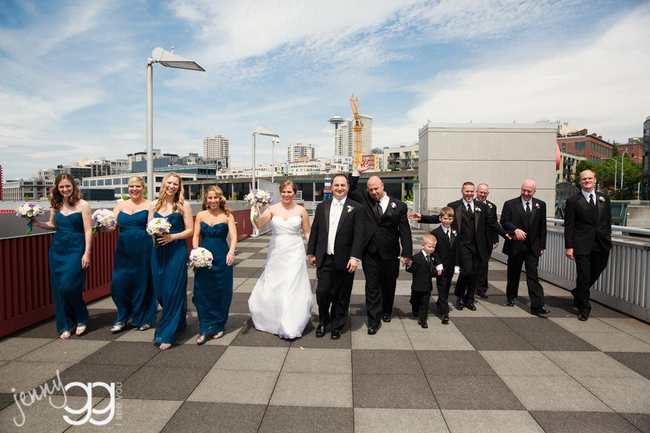 marriott_waterfront_wedding 017