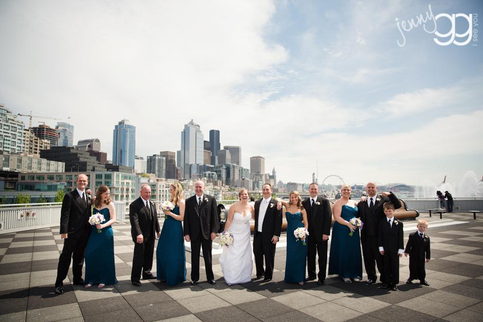 marriott_waterfront_wedding 019
