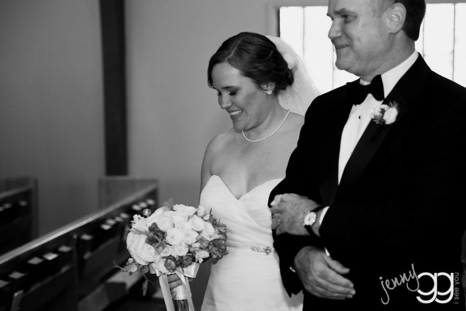 marriott_waterfront_wedding 023