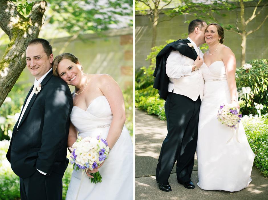 marriott_waterfront_wedding 031