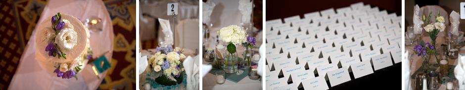marriott_waterfront_wedding 036