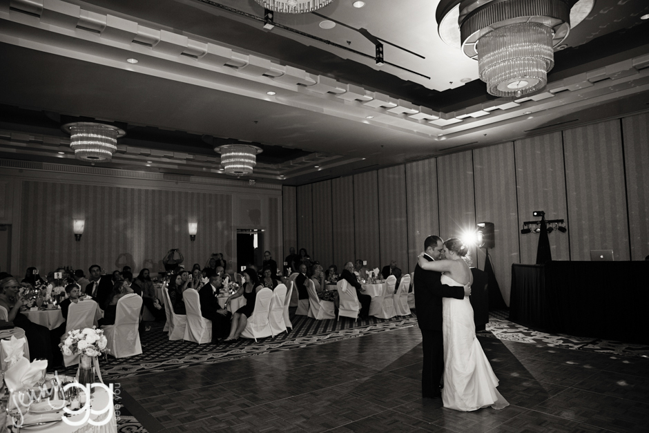 marriott_waterfront_wedding 041