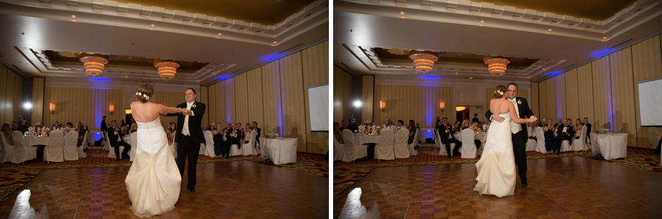 marriott_waterfront_wedding 043
