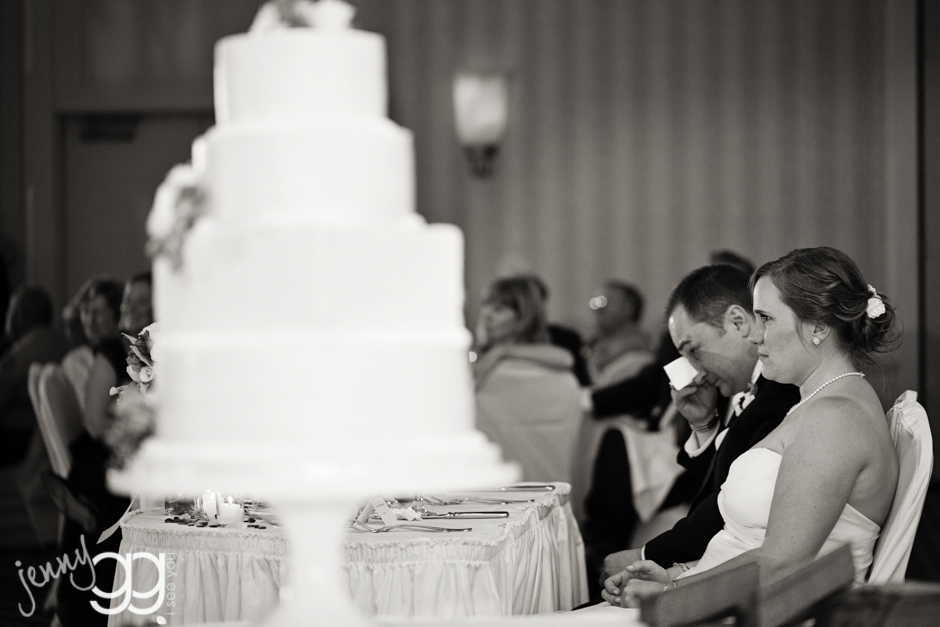 marriott_waterfront_wedding 046