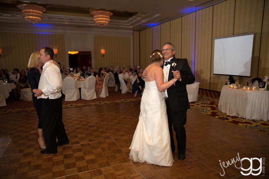 marriott_waterfront_wedding 051