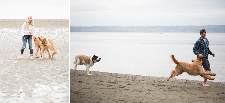warm beach, engagement, jenny gg 013