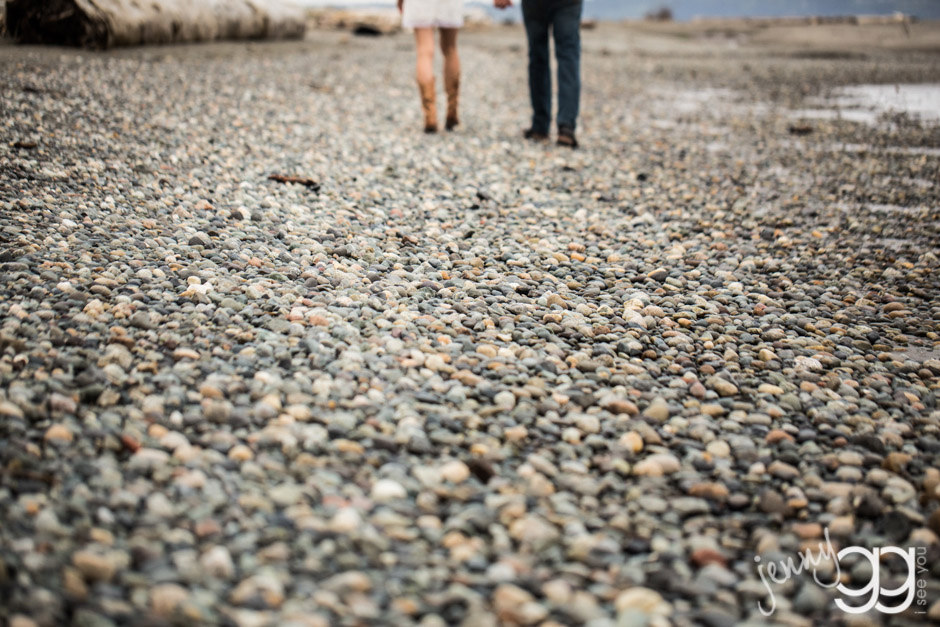 warm beach, engagement, jenny gg 016