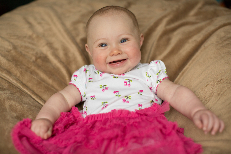 woodinville baby photos 003