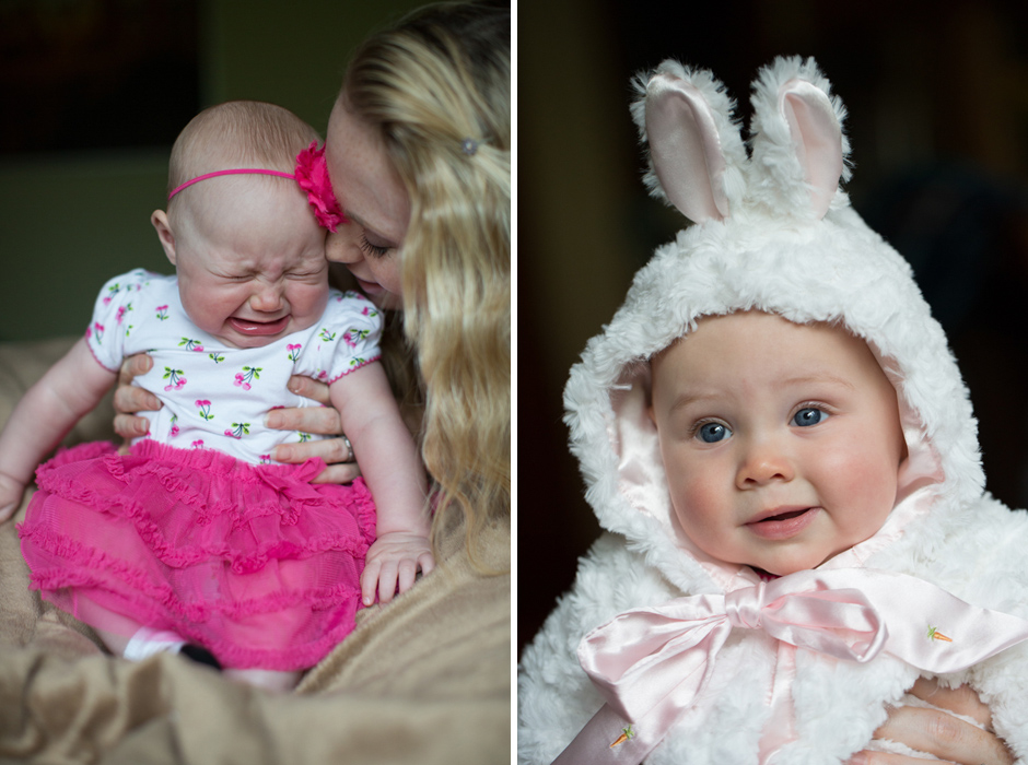 woodinville baby photos 004