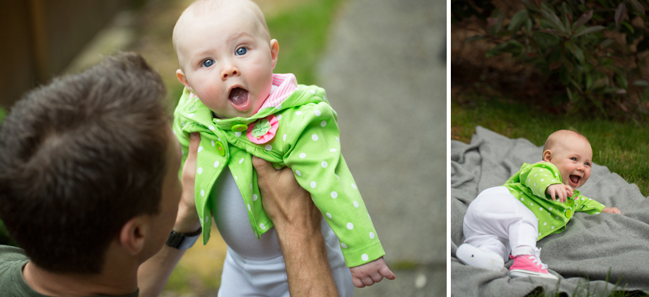 woodinville baby photos 007