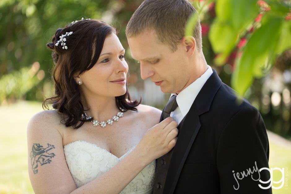 antheia_ballroom_wedding 001