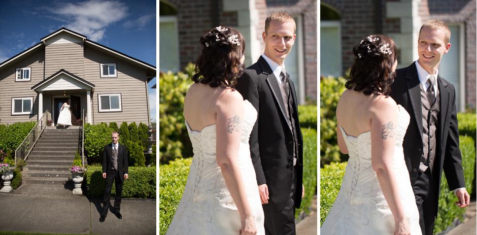 antheia_ballroom_wedding 012