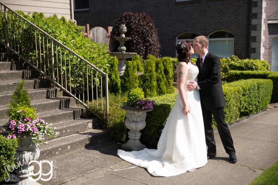antheia_ballroom_wedding 013