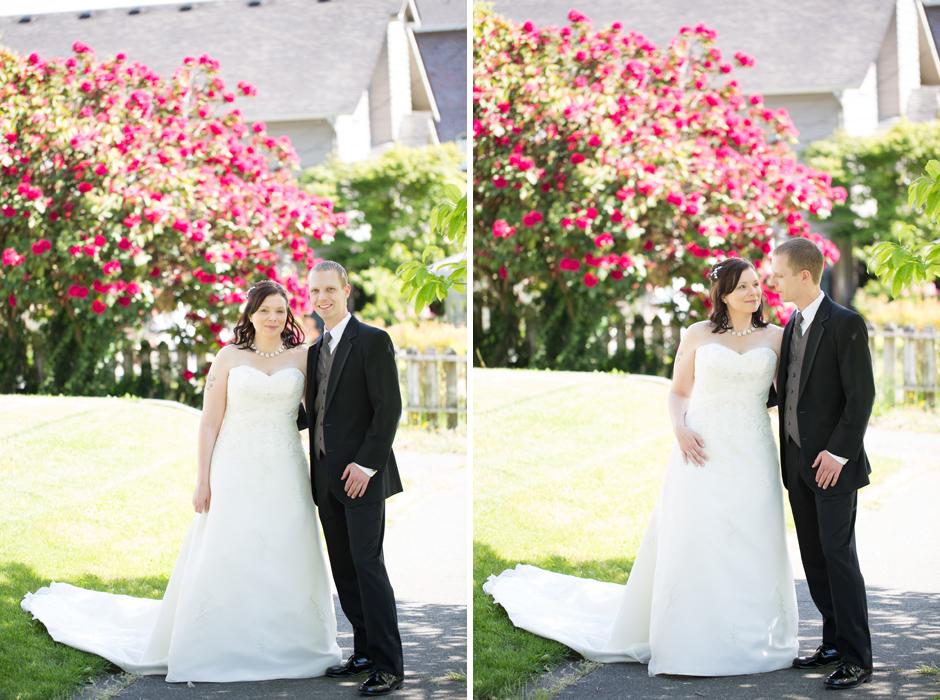 antheia_ballroom_wedding 014