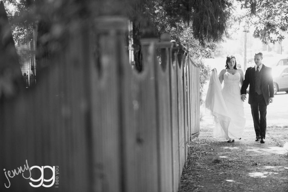 antheia_ballroom_wedding 016