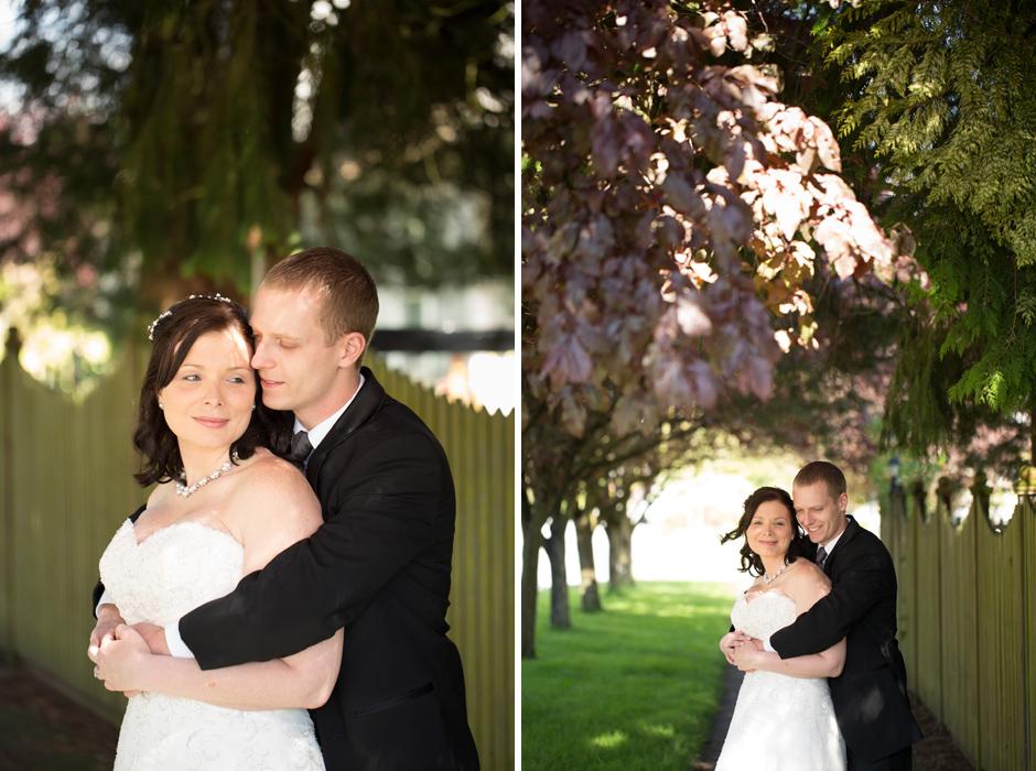 antheia_ballroom_wedding 017
