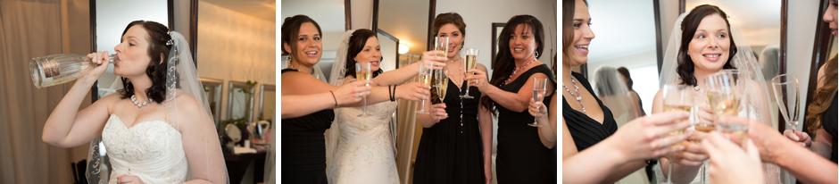 antheia_ballroom_wedding 019