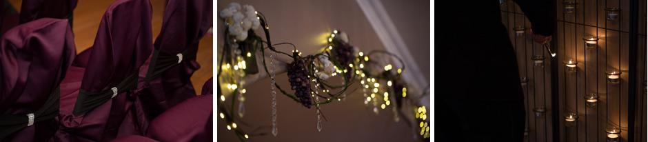antheia_ballroom_wedding 020