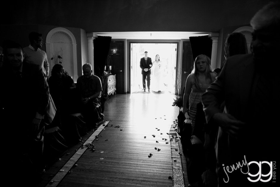 antheia_ballroom_wedding 021
