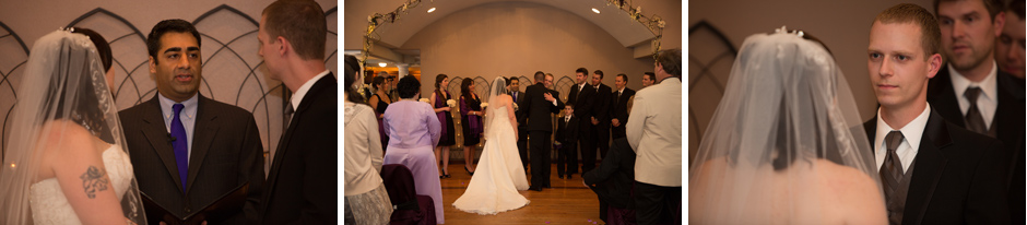 antheia_ballroom_wedding 022