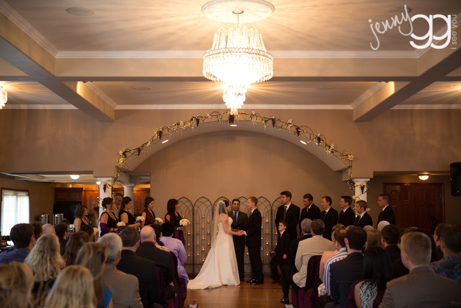 antheia_ballroom_wedding 023