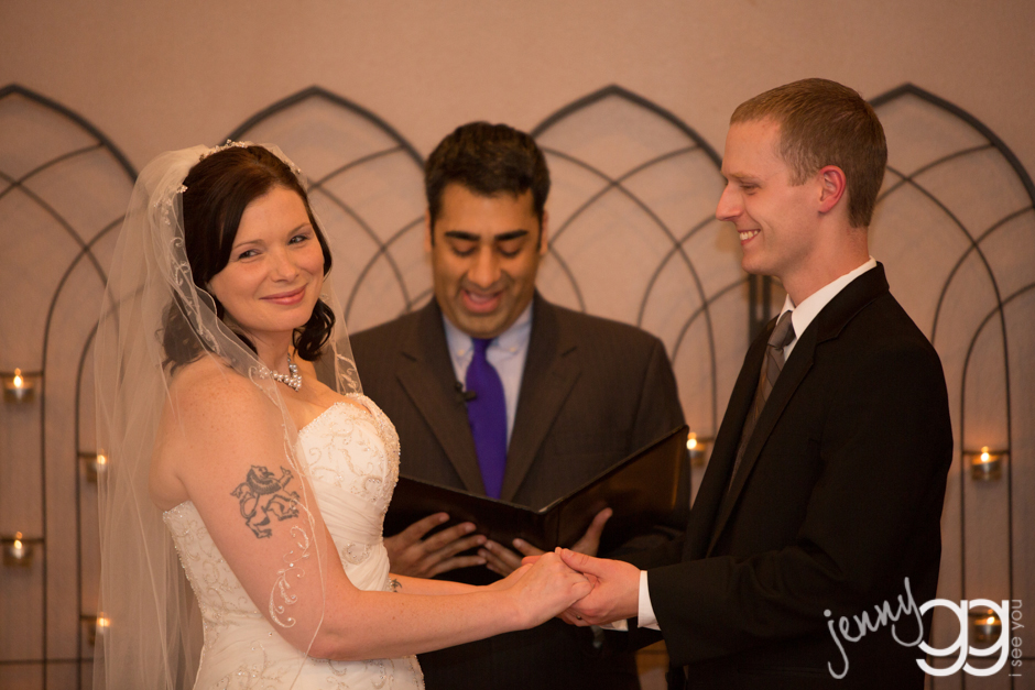 antheia_ballroom_wedding 025