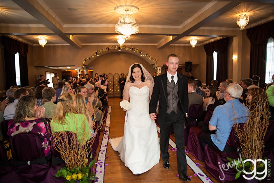 antheia_ballroom_wedding 026