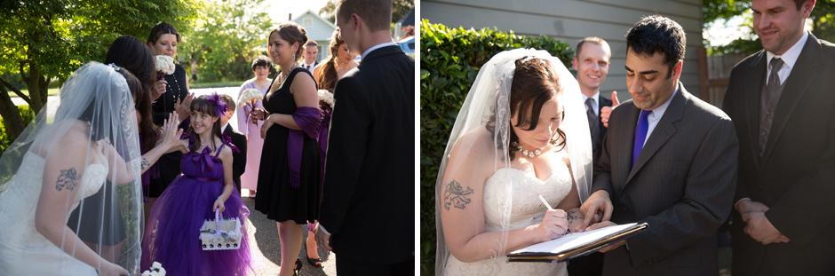 antheia_ballroom_wedding 027