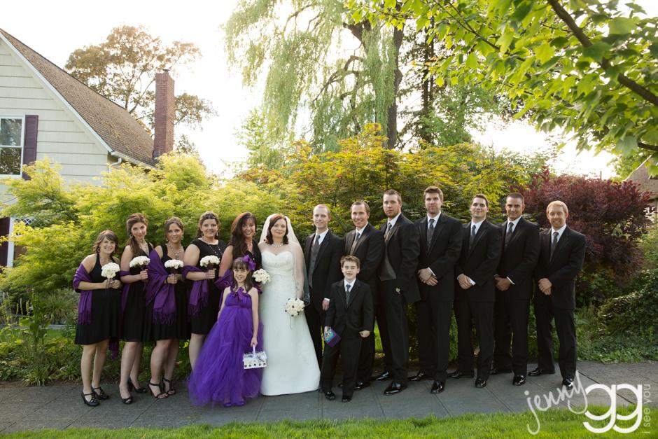 antheia_ballroom_wedding 029