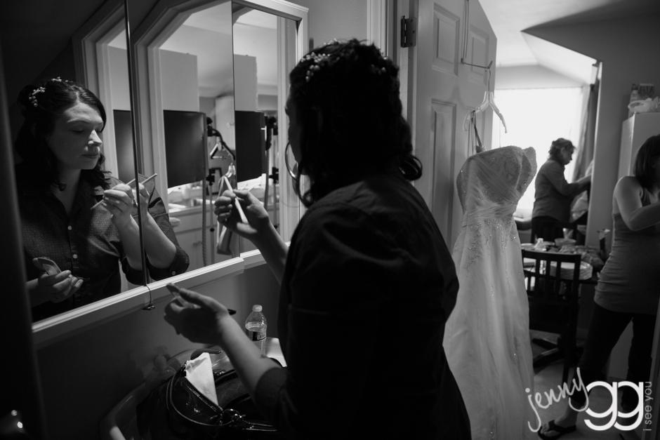 antheia_ballroom_wedding 003
