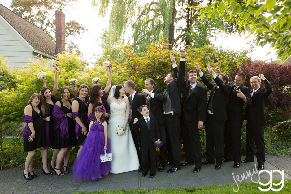 antheia_ballroom_wedding 030