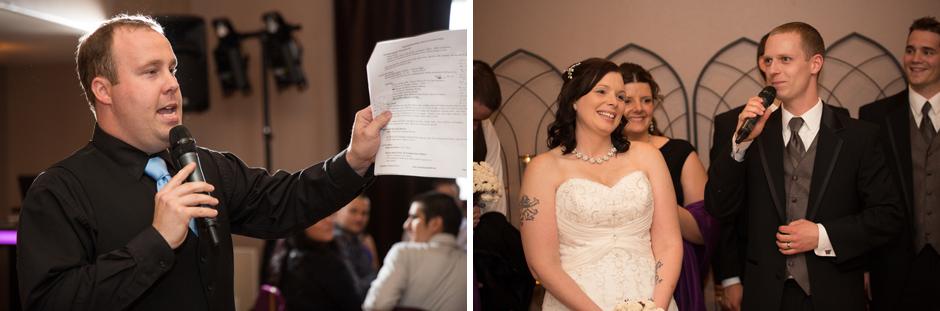 antheia_ballroom_wedding 036