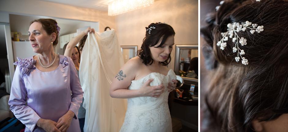 antheia_ballroom_wedding 004