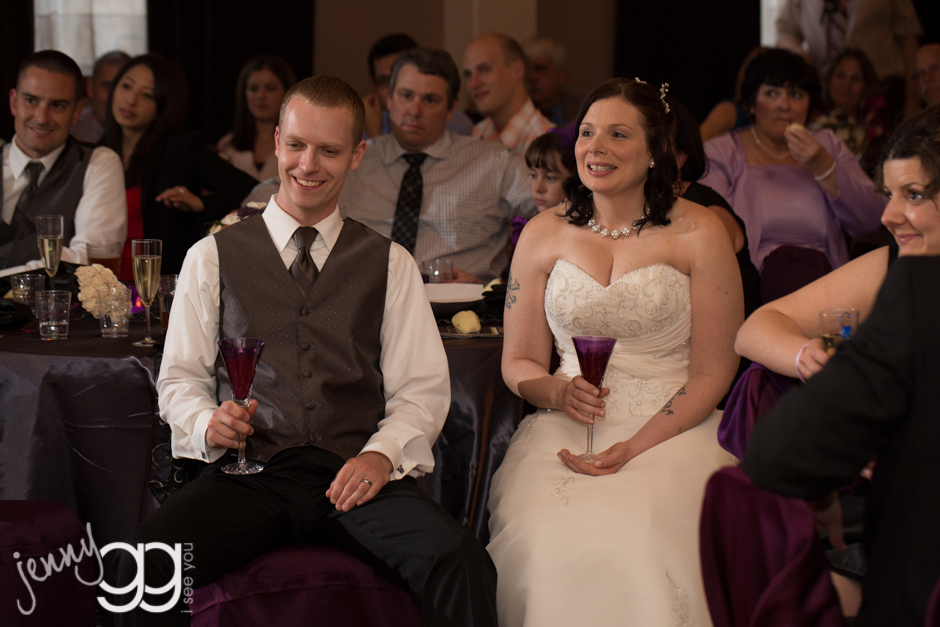 antheia_ballroom_wedding 040