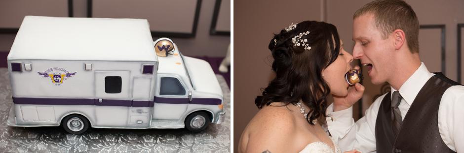 antheia_ballroom_wedding 041